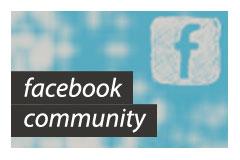 facebookcommunity