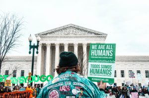 Can the Supreme Court Abolish Abortion?